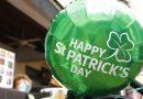 St. Patrick's Day: tutto quello che c'è da sapere