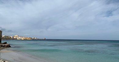 Tour della Sicilia: un viaggio alla scoperta della meraviglie della Magna Grecia