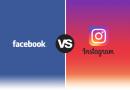 Perché per i giovani Instagram è migliore di Facebook?